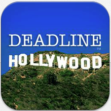 Hollywooddeadline